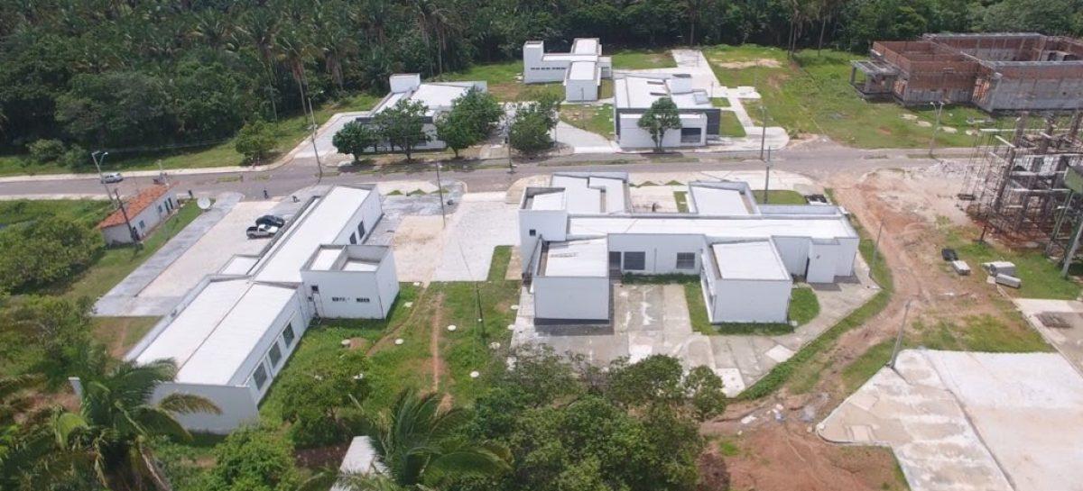 Com novas obras da Uema e da UemaSul, Maranhão amplia ensino superior
