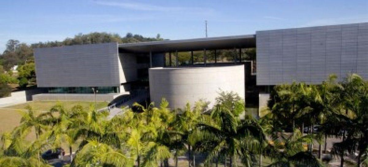 Instituto de Estudos Brasileiros da USP abre processo seletivo para mestrado