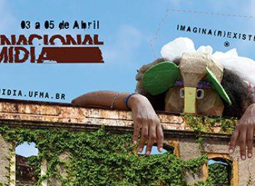 Fapema apoia simpósio nacional que discute visibilidade midiática e artística