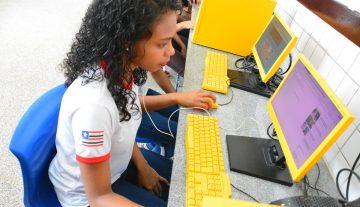 Últimos dias para inscrição na Olimpíada de Matemática das Escolas Públicas