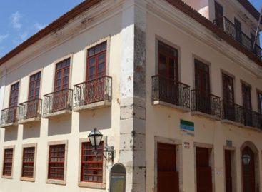 Arquivo Público oferece oficina gratuita sobre conservação e preservação de documentos