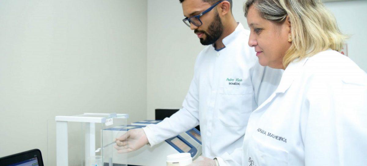 Pesquisa auxilia no tratamento de crianças com Leucemia Linfoide Aguda