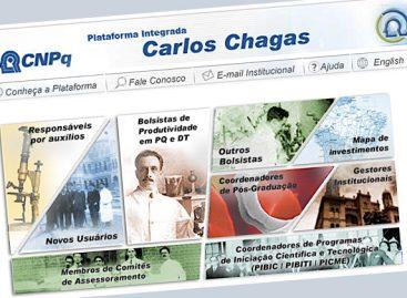 Rombo de R$ 300 milhões põe em risco bolsas e fomento à pesquisa no CNPq