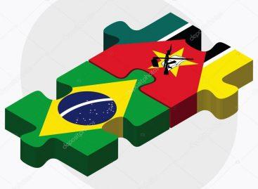 Professores do curso de Estudos Africanos realizam trabalho de campo em Moçambique