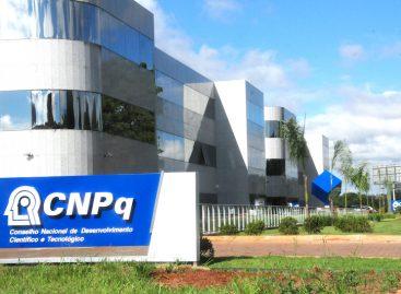 CNPq esclarece boato sobre extinção da Plataforma Lattes