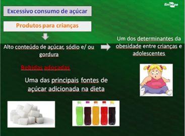 Consumir menos açúcar é questão de hábito e educação do paladar, aponta estudo