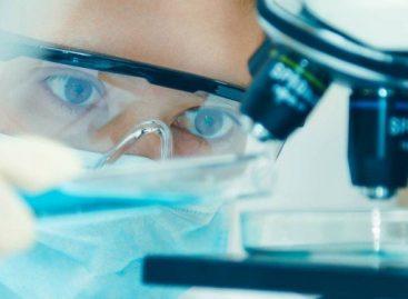Dinheiro de pesquisas científicas brasileiras acaba em julho