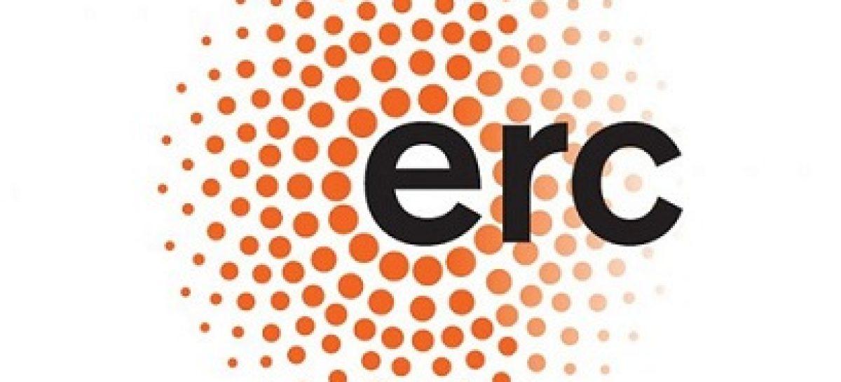 Confap e CNPq lançam chamada para pesquisadores doutores integrarem projetos de pesquisas europeus do ERC