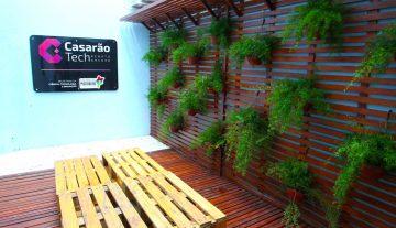 Inscrições para incentivo a startups do Maranhão terminam nesta quarta-feira (22)