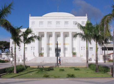 Biblioteca Pública Benedito Leite celebra 188 anos homenageando parceiros