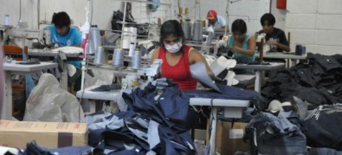 Trabalho escravo perdura no mundo contemporâneo