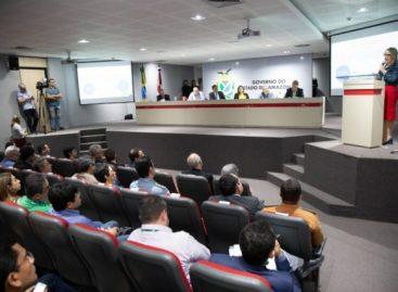 Fapeam lança sete editais de apoio à ciência, tecnologia e inovação, com aporte de R$ 20 milhões