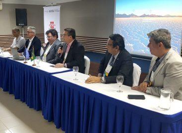 Fórum do Confap na Paraíba destaca ações de cooperação internacional