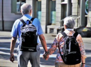 FAPESP e agência holandesa selecionam pesquisas sobre envelhecimento saudável