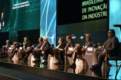 Inovação é crucial para aumentar o ganho de produtividade do País