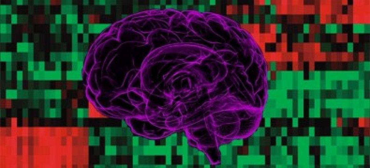 Nova tecnologia permite classificar o tumor cerebral mais comum em crianças