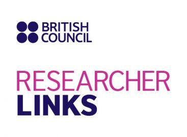 Confap e Conselho Britânico abrem chamada para workshops entre pesquisadores do Brasil e do Reino Unido