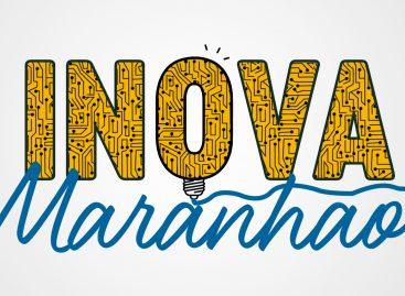Governo do MA vai iniciar Ciclo 2019/2020 do Inova Maranhão para Startups