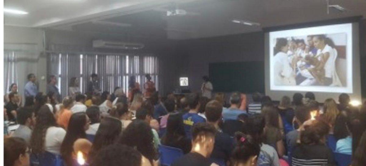 Vírus zika ainda representa ameaça de saúde pública no Brasil