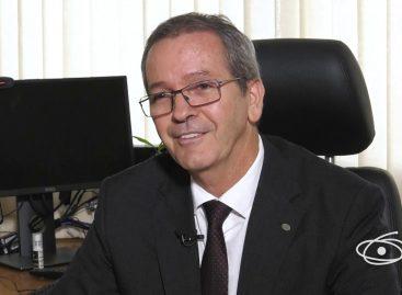 Programa de cooperação com a Alemanha tem edital publicado com recurso de R$ 10,7 milhões