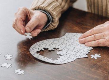 Cientistas descobrem sinais de Parkinson no cérebro até 20 anos antes dos sintomas