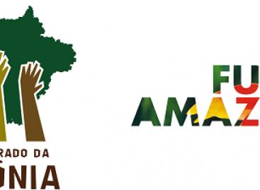 Sisteminha na Amazônia Maranhense é tema de workshop em municípios do Maranhão