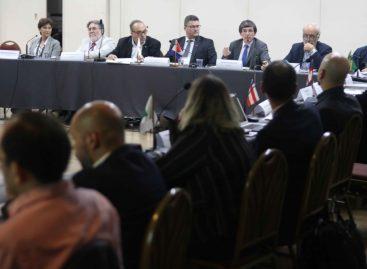 Fundações de amparo à pesquisa querem qualificar participação em cooperação internacional