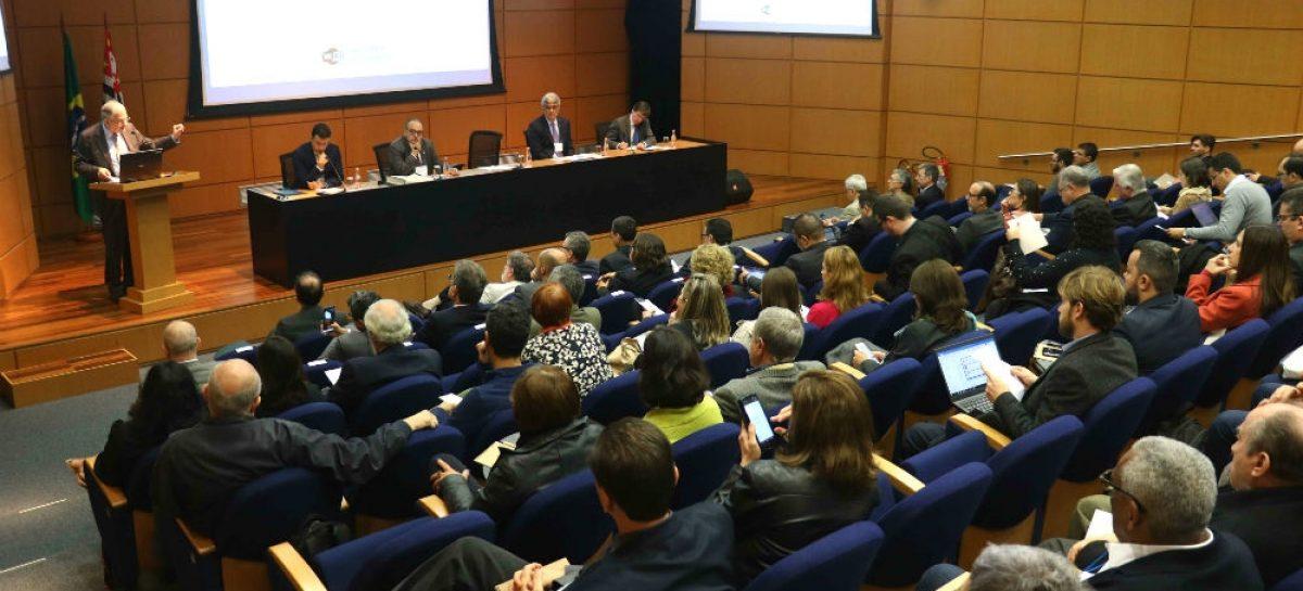 FAPEMA assina acordo de cooperação para intercâmbio de alunos de doutorado em instituições de pesquisa alemãs