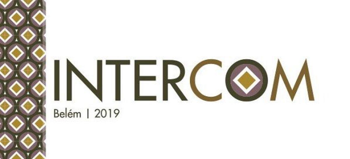 Belém recebe o Intercom 2019 em setembro