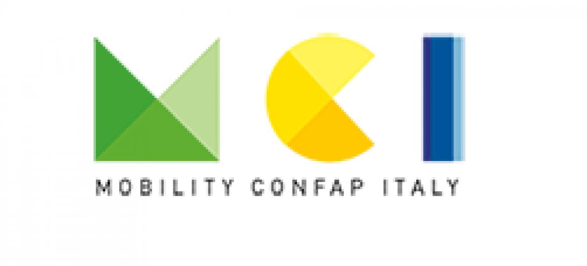 Confap e Universidades Italianas lançam chamada 2019 para mobilidade na Itália