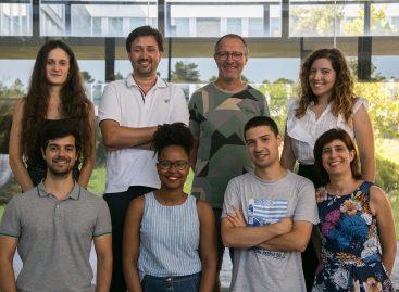 UFSCar e Universidade do Minho realizam pesquisa sobre o HIV no Brasil