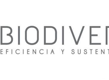 """Chamada 2019-2020 """"Biodiversidade e Mudança Climática"""" da Biodiversa"""