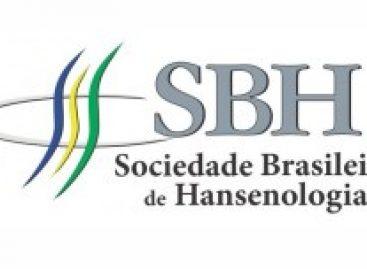 Recife vai receber os maiores especialistas mundiais em hanseníase