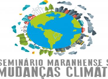 SEMA realiza III Seminário Maranhense Sobre Mudanças Climáticas em São Luís