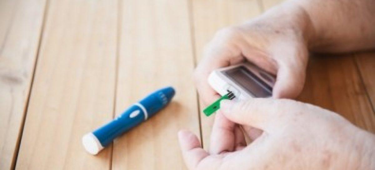Lipídeo produzido pelo organismo ajuda a controlar a glicose no sangue