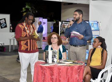 FAPEMA lança obra sobre igualdade racial no ambiente escolar