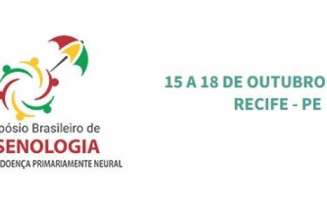 Começa dia 15 Simpósio Brasileiro de Hansenologia em Recife