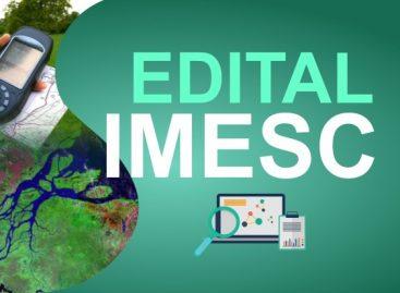 Fapema abre seleção para pesquisadores em desenvolvimento territorial, socioeconômico e ambiental