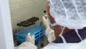 Retrospectiva – Governo fortalece desenvolvimento científico e amplia espaço para pesquisadores maranhenses