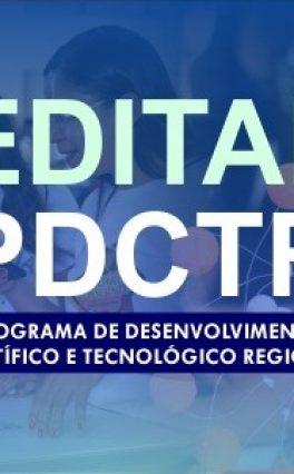 Governo do Maranhão lança edital com oportunidade de pesquisas para doutores de outros estados