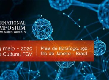 Inscrições abertas para o V International Symposium on Immunobiologicals (ISI)