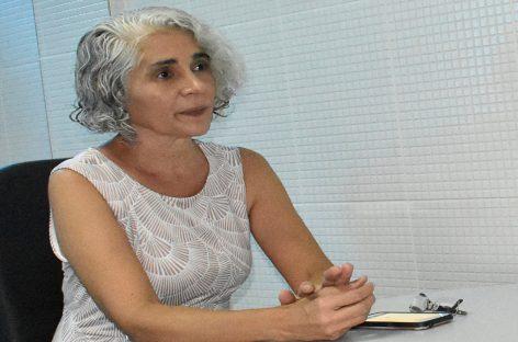"""""""A dengue tem mais impacto que o coronavírus no Brasil"""", afirma pesquisadora"""