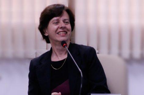Academia Maranhense de Ciências promove palestra com representante da CAPES
