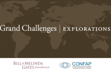 Confap e Fundação Bill & Melinda Gates disponibilizam Chamadas com foco na sáude da mulher e em campanhas de saúde
