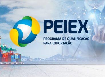 FAPEMA lança Programa de Qualificação para Exportação em parceria com APEX Brasil