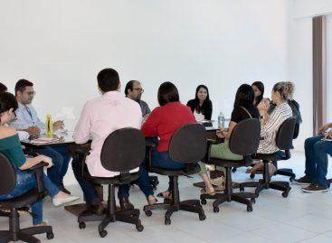 Fapema institui Comitê Gestor para ações contra proliferação do coronavírus