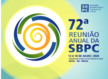 72ª Reunião Anual da SBPC será adiada