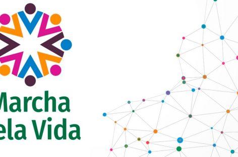 SBPC se une a mais de 60 entidades para realizar Marcha Virtual pela Vida