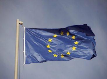 União Europeia disponibiliza consulta para o próximo programa de Pesquisa e Inovação (P&I), Horizon Europe