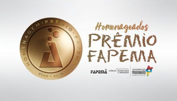 FAPEMA abre votação para escolha de pesquisadores que serão homenageados em 2020